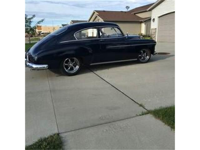 Picture of '49 Sedan - NY4G