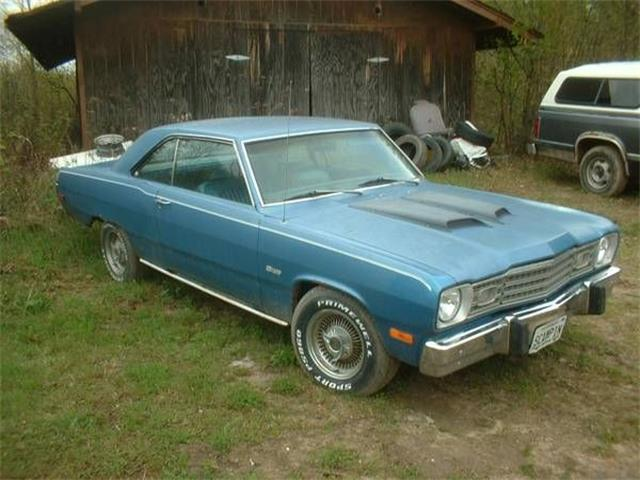 Picture of 1974 Scamp located in Cadillac Michigan - $6,495.00 Offered by  - NY63