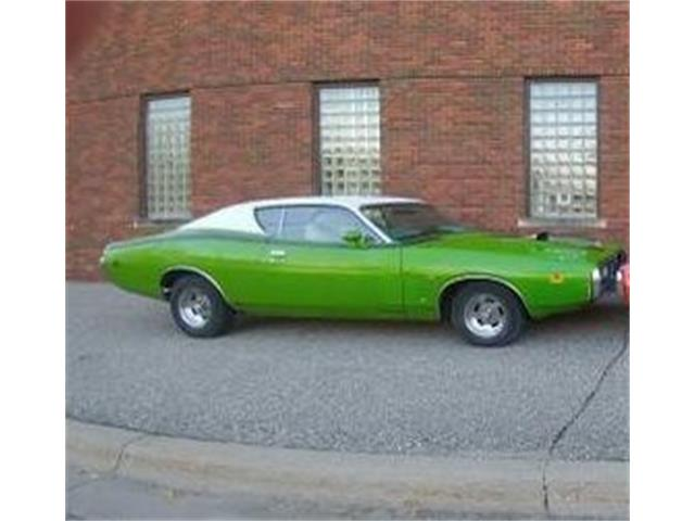 Picture of '71 Super Bee - NY6O