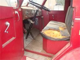 Picture of '51 Fire Engine - NY6V
