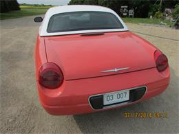 Picture of '03 Thunderbird - NT1X