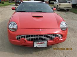 Picture of 2003 Thunderbird located in Saskatchewan - $33,000.00 Offered by a Private Seller - NT1X