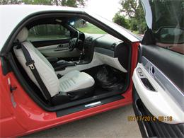 Picture of '03 Ford Thunderbird - NT1X