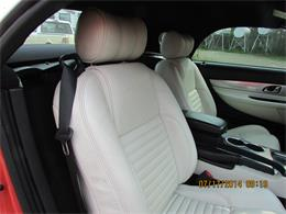 Picture of 2003 Thunderbird Offered by a Private Seller - NT1X