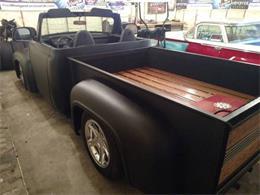 Picture of '54 Custom - NY7E