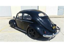 Picture of Classic 1956 Beetle located in Florida - NSJF