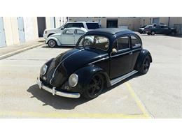 Picture of Classic '56 Volkswagen Beetle located in Florida Offered by Premier Auction Group - NSJF