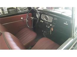 Picture of '56 Volkswagen Beetle located in Florida Auction Vehicle - NSJF