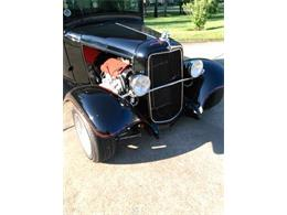 Picture of '34 Custom - NYB6
