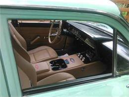 Picture of Classic '61 Chevrolet Bel Air located in Cadillac Michigan - $19,995.00 - NYC3