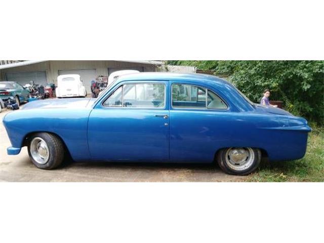 Picture of '50 Sedan - NYCA