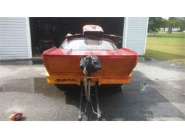 Picture of '80 Chevrolet Camaro located in Cadillac Michigan - $20,995.00 Offered by Classic Car Deals - NYCG