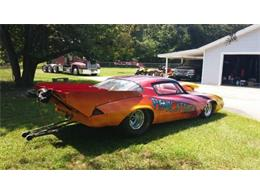 Picture of 1980 Camaro - $20,995.00 Offered by Classic Car Deals - NYCG