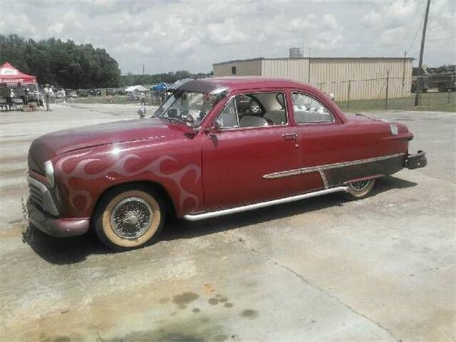 Picture of '50 Coupe - NYEO