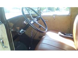 Picture of Classic 1929 Ford Model A - NT2P