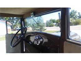 Picture of '29 Ford Model A - $16,500.00 - NT2P