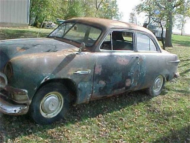 Picture of '51 Sedan - NYF2