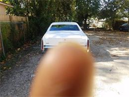 Picture of '78 Coupe DeVille - NYH5