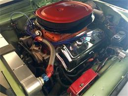 Picture of '69 Road Runner - NYH6
