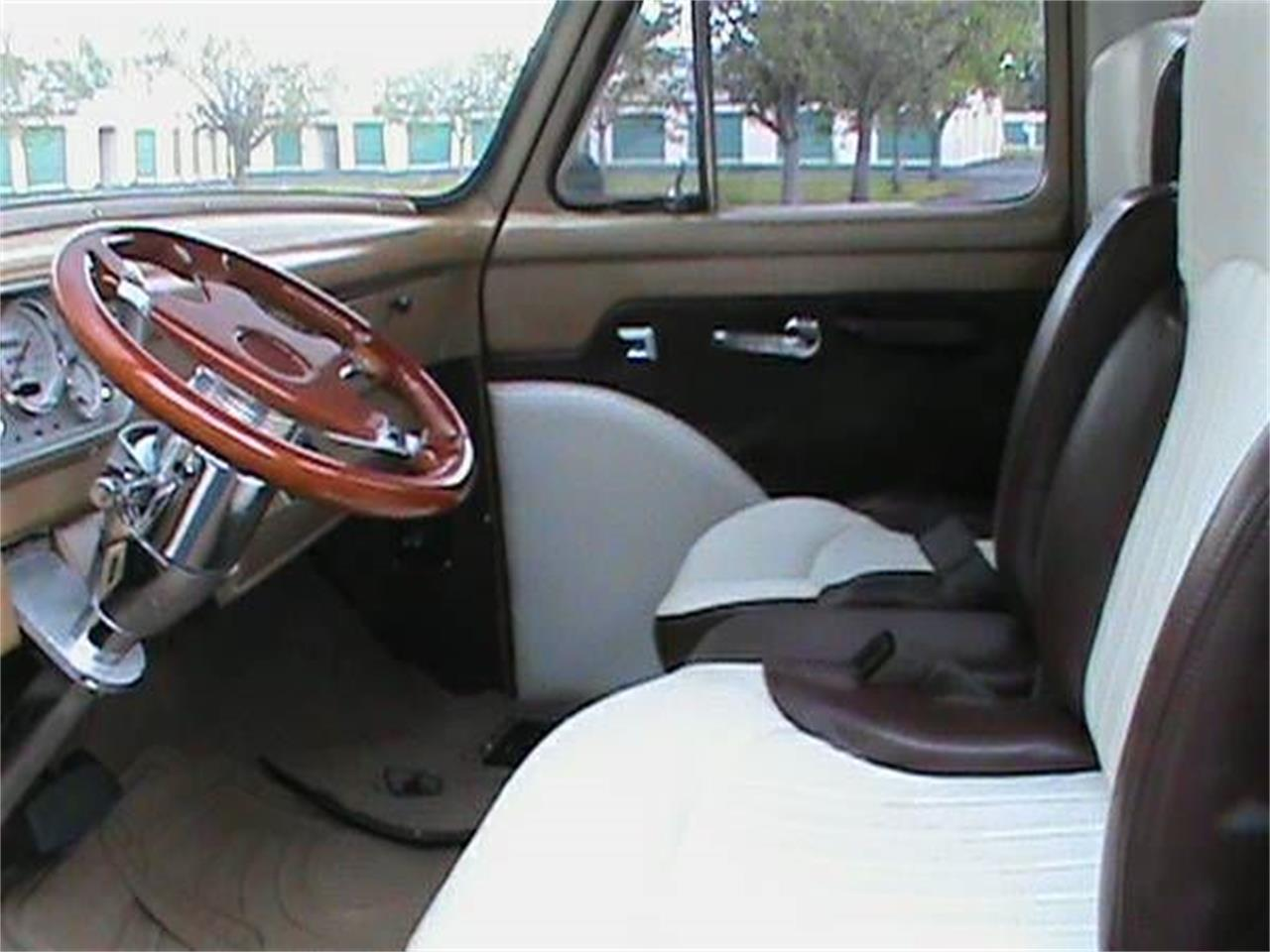 1955 Ford F100 For Sale Cc 1117821 Power Steering Truck Large Picture Of 55 Nyil