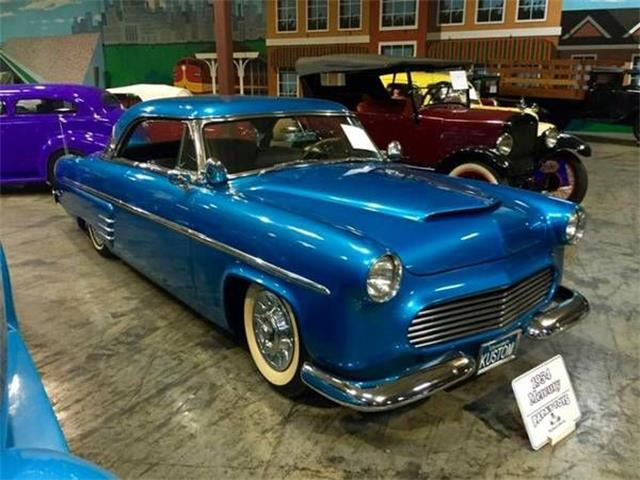 Picture of '54 Coupe - NYJ5