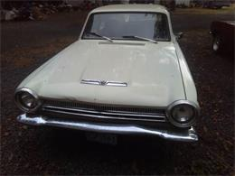 Picture of '64 Dart - NYKO