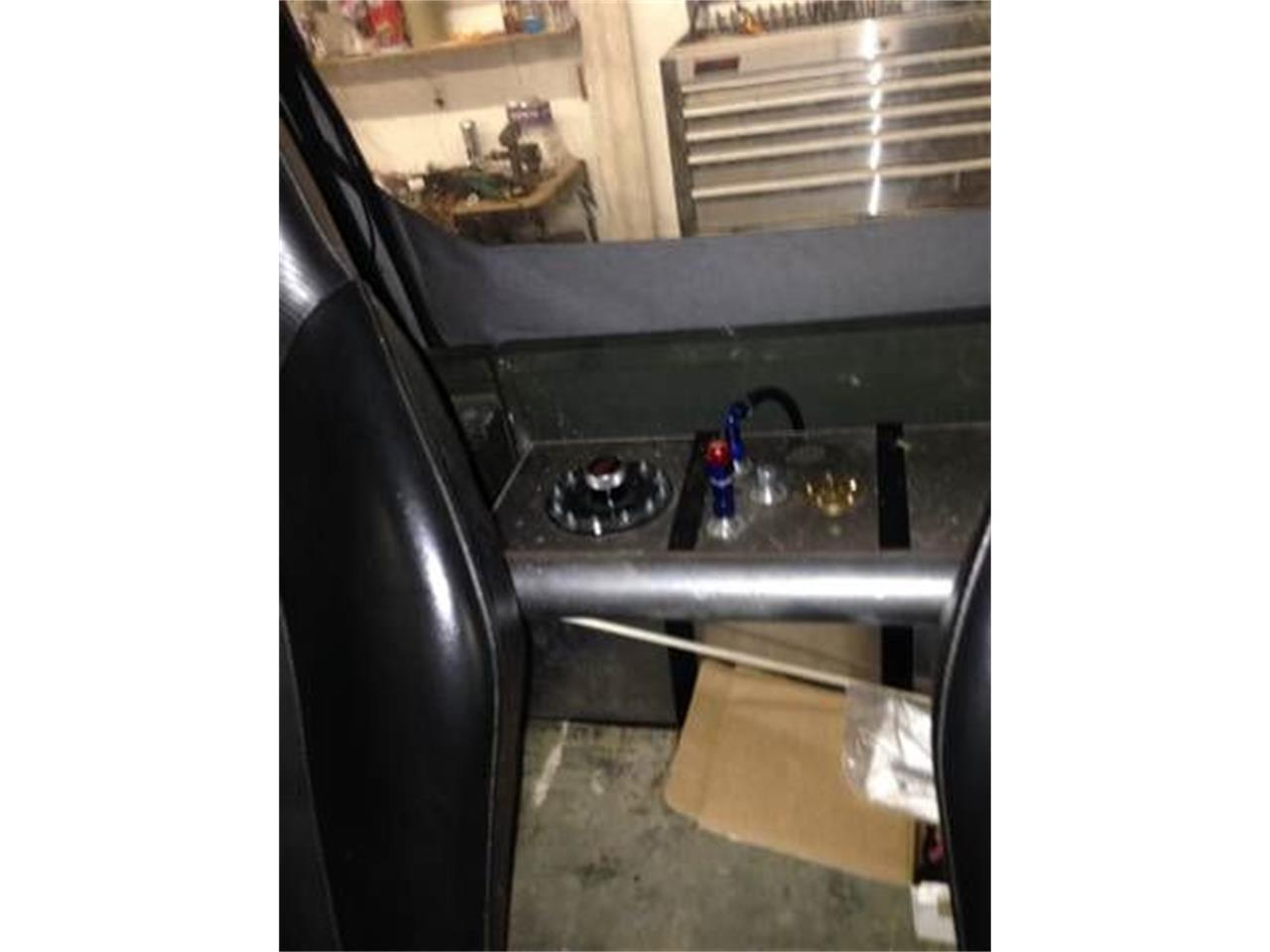 Large Picture of 1948 Jeep Offered by Classic Car Deals - NYKV