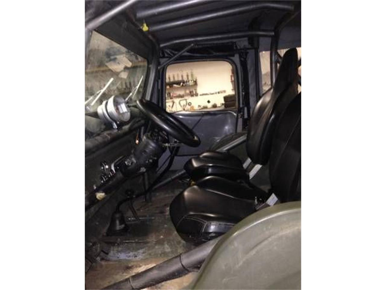 Large Picture of Classic 1948 Jeep - $15,495.00 Offered by Classic Car Deals - NYKV