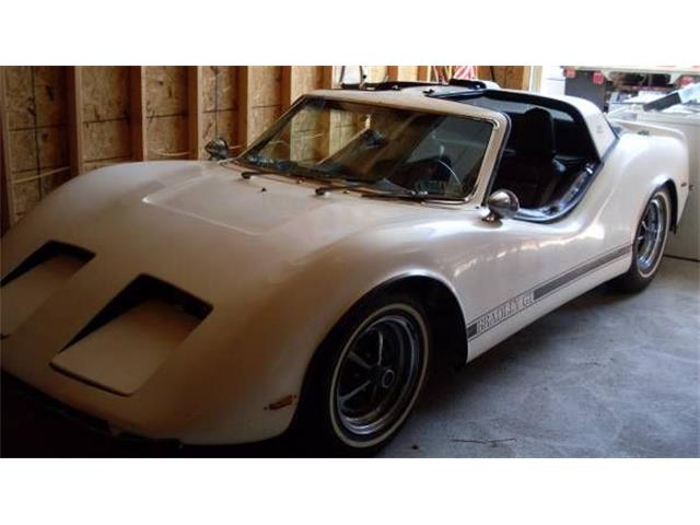 Picture of '76 GT - $5,995.00 Offered by  - NYM7