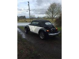 Picture of '78 Super Beetle - NYNQ