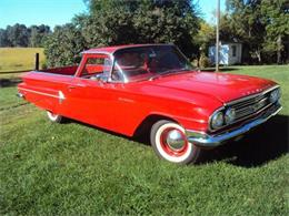 Picture of '60 El Camino - NYNT