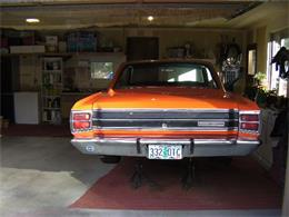 Picture of '69 Dart - NYNV