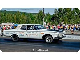 Picture of '63 Dodge Dart - $22,995.00 Offered by Classic Car Deals - NYOP