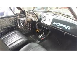 Picture of Classic '63 Dodge Dart - $22,995.00 - NYOP