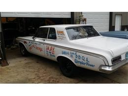 Picture of 1963 Dodge Dart - NYOP