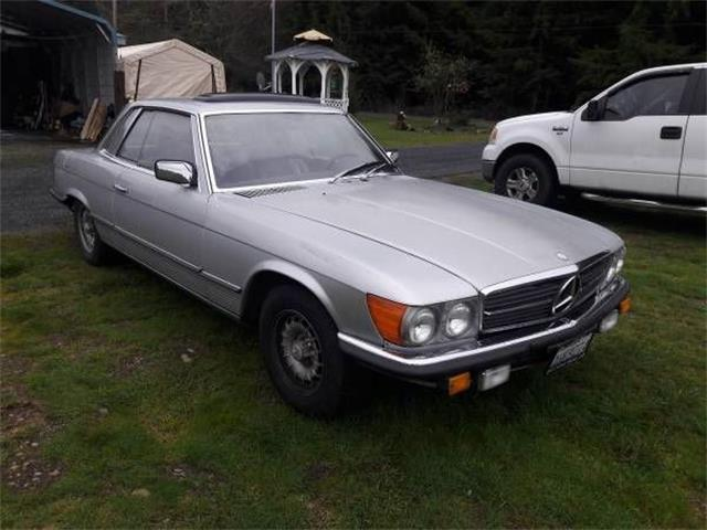 Picture of 1977 450 Offered by  - NYRL