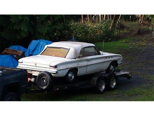Picture of '62 Special - NYT9