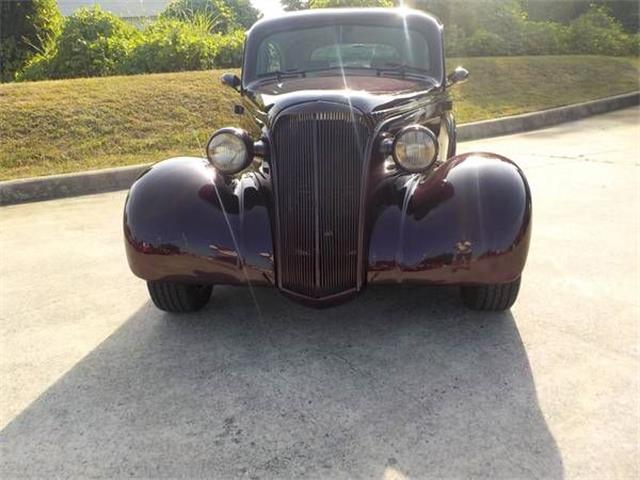 Picture of '37 Street Rod - NYVH
