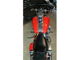 Picture of '80 Wide Glide - NYW2