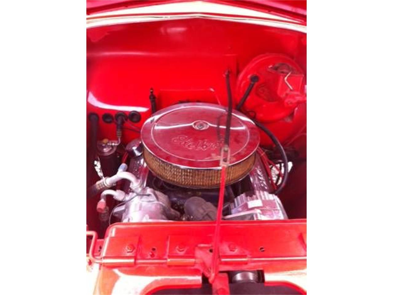 Large Picture of '40 Studebaker Champion located in Michigan - $21,795.00 - NZ2N