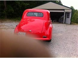 Picture of '40 Champion located in Cadillac Michigan Offered by Classic Car Deals - NZ2N