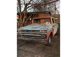 Picture of 1961 C10 located in Michigan - $4,595.00 - NZ3C