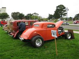 Picture of '33 Coupe - NZ4Y