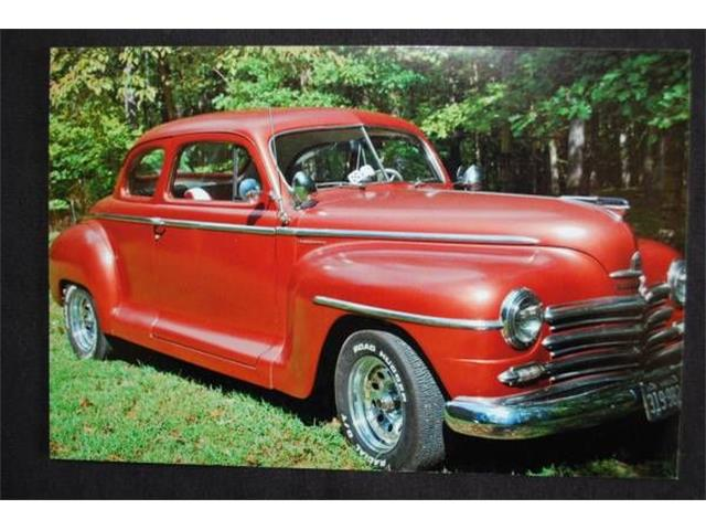 Chevrolet Coupe Thumb C as well Plymouth Deluxe Thumb further Px Gmc General B Dual Headlights Air Cleaner Side together with Plymouth Special Deluxe Thumb likewise Px Chevrolet Styleline Deluxe Convertible. on chevrolet special deluxe thumb