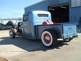 Picture of '35 Pickup - NZ68