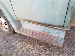 Picture of '62 3500 - NZ6N