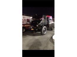 Picture of '63 Unimog - NZ78