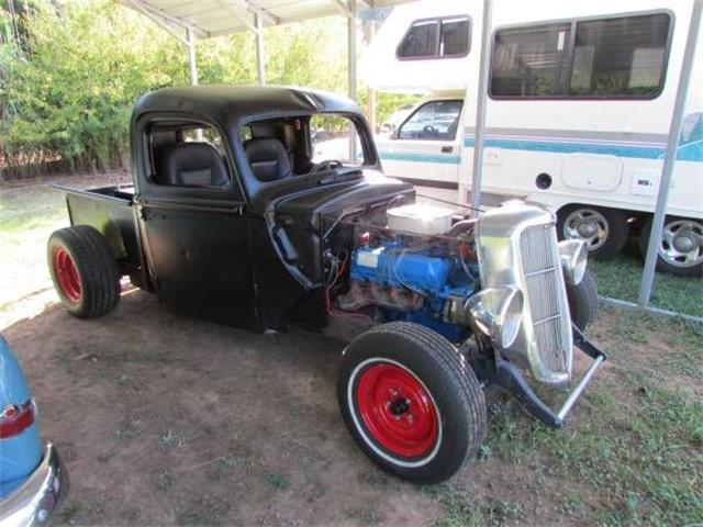 Picture of '46 Rat Rod - NZ7G