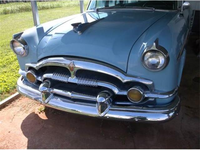Picture of Classic '54 Cavalier located in Cadillac Michigan - $25,995.00 Offered by  - NZBY