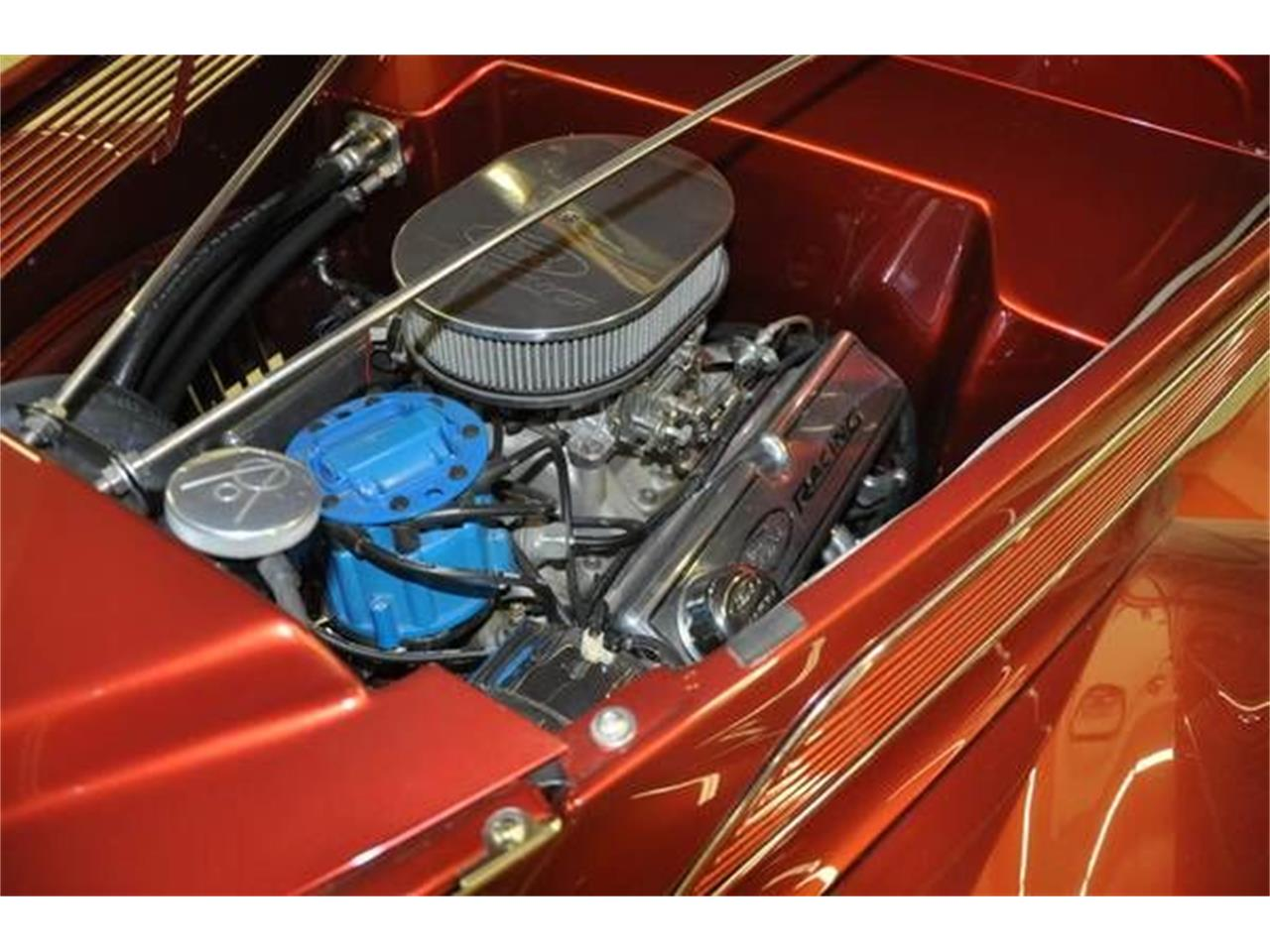 Large Picture of Classic '37 Slantback - $73,495.00 - NZC8